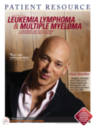 Leukemia, Lymphoma & Multiple Myeloma cover